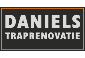 Daniels Trap Renovatie