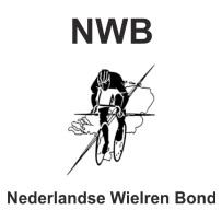 Nederlandse Wielren Bond