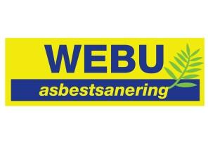 Webu Asbestsanering